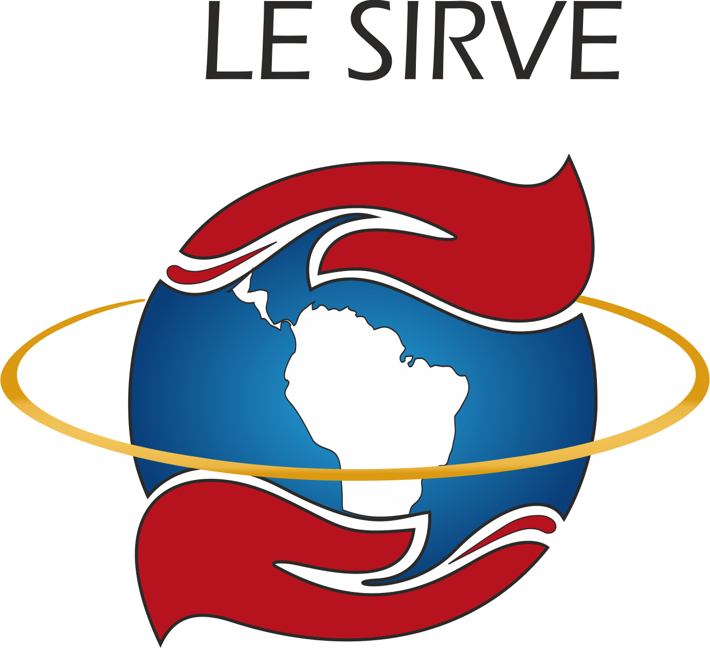 logo le sirve PNG
